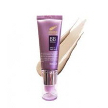 THE FACE SHOP Power Perfection BB Cream 20g, THE FACE SHOP