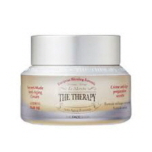 THE FACE SHOP The Therapy Secret-Made Anti-Aging Facial Mask 120ml, THE FACE SHOP