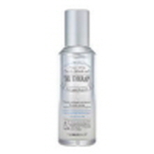 THE FACE SHOP The Therapy Water-Drop Anti-Aging Moisturizing Serum 45ml, THE FACE SHOP