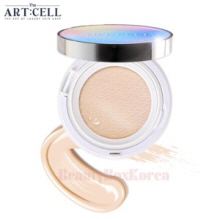 THE ART CELL Aurora Pearl Tension Cushion 16g