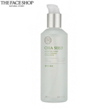 THE FACE SHOP Chia Seed Hydrating Toner 145ml, THE FACE SHOP