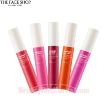 THE FACE SHOP Marker Tint 2.5ml, THE FACE SHOP