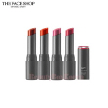 THE FACE SHOP Matte Touch Lipstick 4.3g,THE FACE SHOP,Beauty Box Korea