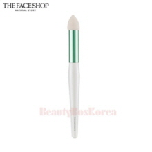 THE FACE SHOP Mono Cube Shadow Brush (Matt) 1ea