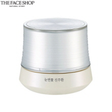 THE FACE SHOP YEHWADAM Snow Lotus Brightening 50g, THE FACE SHOP
