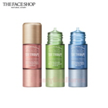 THE FACE SHOP The Therapy Booster 15ml