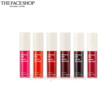 THE FACE SHOP Watery Tint 5g