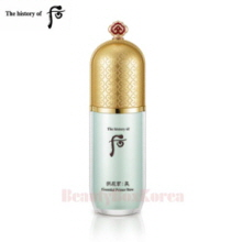 THE HISTORY OF WHOO Gong Jin Hyang Mi Essential Primer Base 40ml