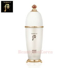 THE HISTORY OF WHOO Myeong Ui Hyang All In One Balancer 120ml