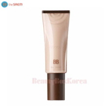 THE SAEM Eco Soul Skin Wear BB 40ml