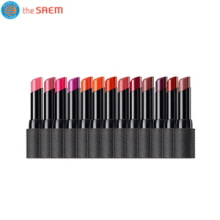 THE SAEM Kissholic Lipstick M 3.7g, THE SAEM