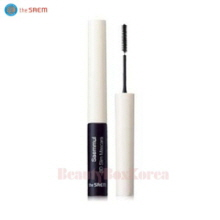 THE SAEM Saemmul 3D Slim Mascara 4g