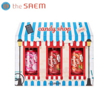 THE SAEM Saemmul Jelly Candy Tint Special Set 8g