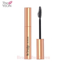 THE YEON No Smudge C-Curl Mascara 0.9ml