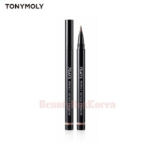 TONYMOLY 7 Days Perfect Tatoo Eyebrow 0.4g