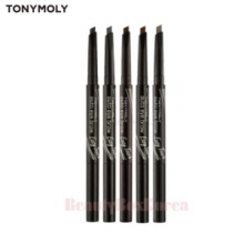 TONYMOLY Easy Touch Auto Eyebrow 0.4g