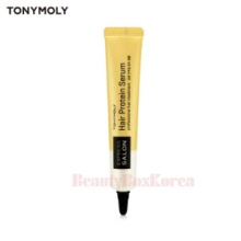 TONYMOLY Express Salon Hair Protein Serum 20ml