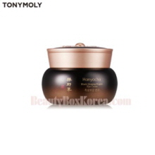 TONYMOLY Hanyacho Black Ginseng Bogam Eye Cream 30ml