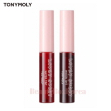 TONYMOLY Lovey Buddy Water Tint 5g