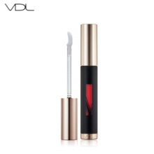 VDL Rouge Supreme Fluid Mousse 4.5g,  VDL