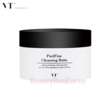 VTº Purifine Cleansing Balm 85g