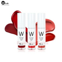 W.LAB Oil Tock Color Tint 40g