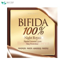 WHAT SOAP BIfida Ferment Lysate 50ml