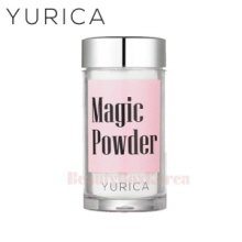 YURICA Nagic Powder 6g